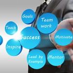 Leiderschap in vrijwilligersorganisaties