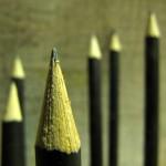 Scale up: duidelijke strategie vasthouden