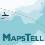 Beelden spreken, MapsTell