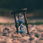 Time management, time to manage – dag 88 van 90