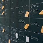 CIO nadruk op de Informatie – 77 van 90