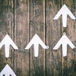 Het nut van de top down benadering – dag 71 van 90