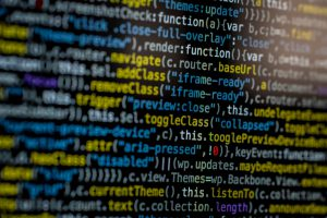 ICT managementprobleem – 59 van 90