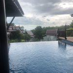 Mentale kracht, vakantie reflectie